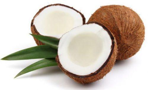 Kokosöl Pure-Life